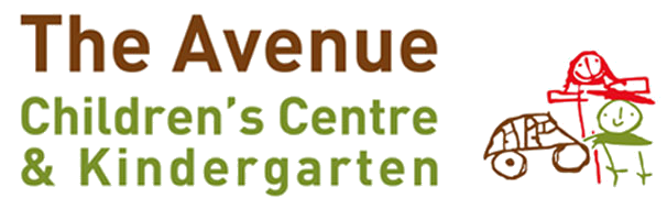 The Avenue Childrens Centre and Kindergarten